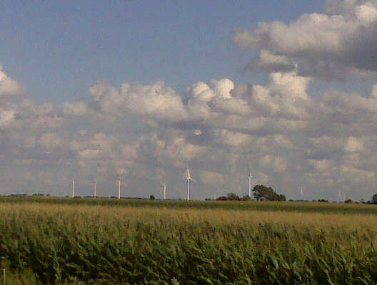 Illinoiswindpower