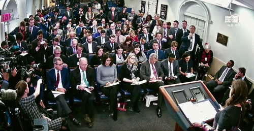 White-House-Press-Briefings-1