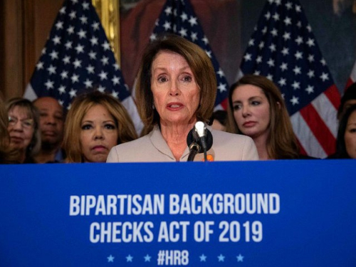 Nancy-pelosi-universal-background-checks-hr8-getty-640x480