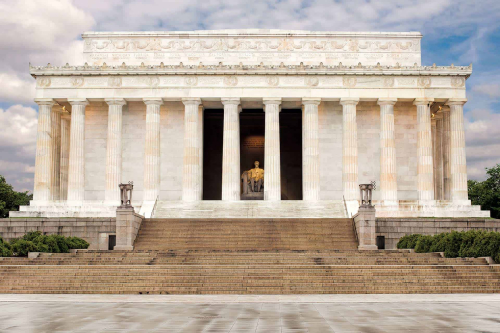 DC_Washington_LincolnMemorial3
