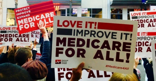 Medicare_for_all_insurance-kill
