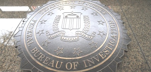 Fbi-banner-headquarters-reuters