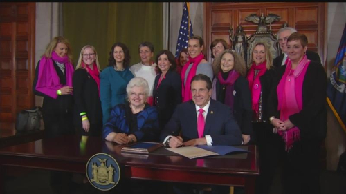 Gov_Cuomo_signs_Reproductive_Health_Act_into_law_-syndImport-101345