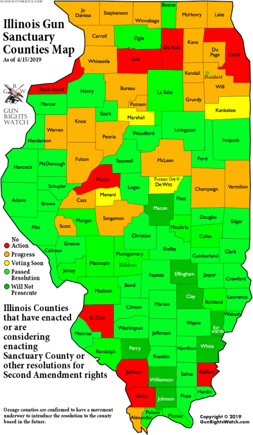 Illinois-2a-counties