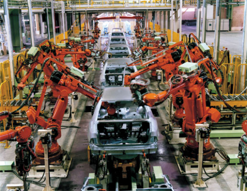 Automotive-manufacturing1