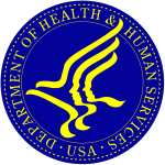 Seal_of_the_United_States_Department_of_Health_and_Human_Services.svg