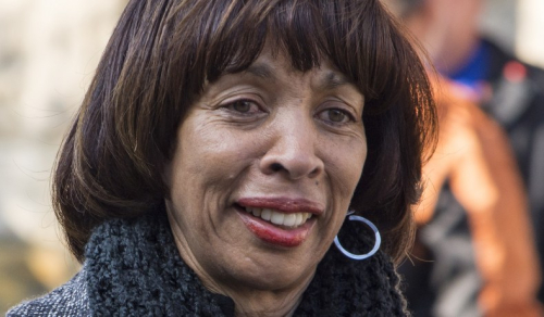 Baltimore_Mayor_Pugh_1