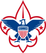 1200px-Boy_Scouts_of_America_corporate_trademark.svg