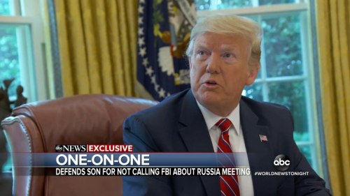 Trump-ABC-interview-6-12-19