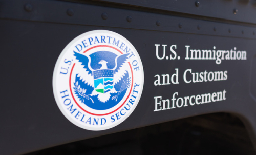 Immigration_and_customs_enforcement_ICE-Article-201708031957