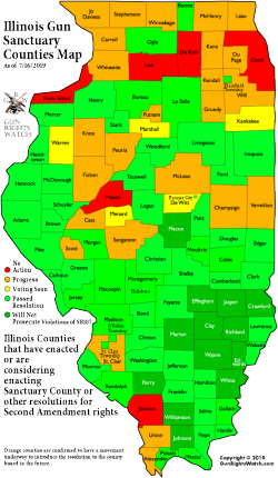 Illinois-2a-counties-1