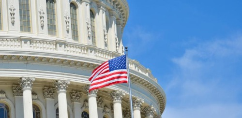 Capitol_dome_detail_1_810_500_75_s_c1