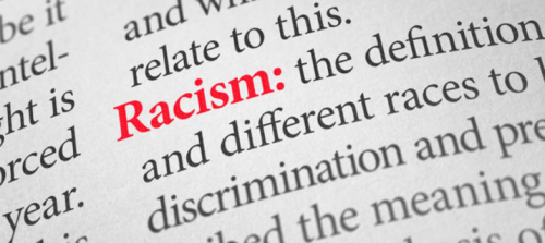 Racism-definition-photo-resized-1-716x320