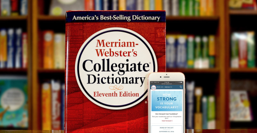 MerriamWebster-1250x650
