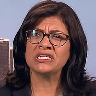 Tlaib Proposes A Disastrous Cash Giveaway - Illinois Review
