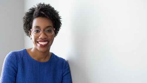 LaurenUnderwood-1600x900
