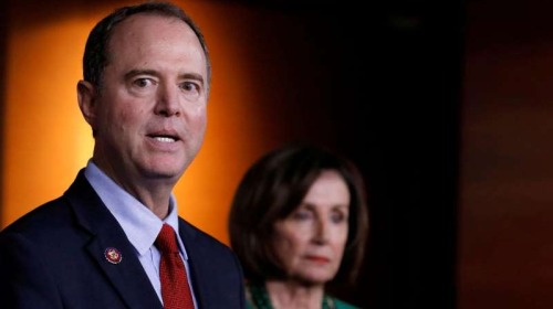 Adam-schiff-wearing-a-suit-and-tie-smiling-and-looking-at-the-camera__791728_