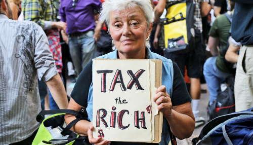 Tax_the_rich_1170