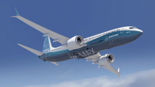 Boeing-737-MAX-8-640x360