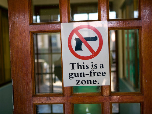 Gun-free-school-zones-repeal