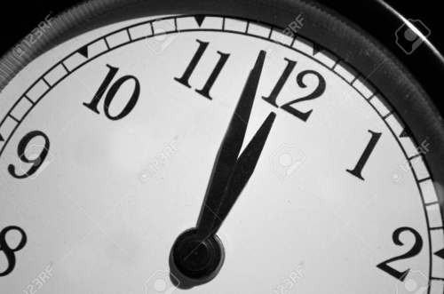 96030629-doomsday-clock-set-at-two-minutes-before-midnight