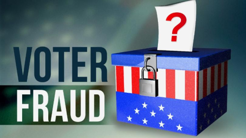 Voter+fraud10