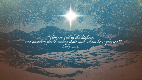 438022-religious-christmas-wallpaper-2560x1440-photo