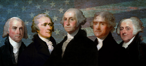 Classical-Education-Founding-Fathers_Article_2019