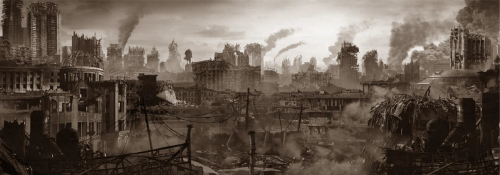 Architecture-of-the-Apocalypse-competition-02