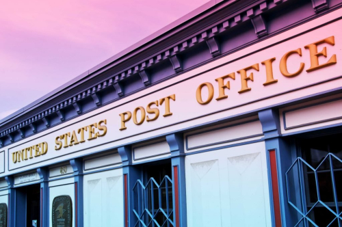 Us-post-office-1024x680