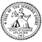 Illinois-supreme-court