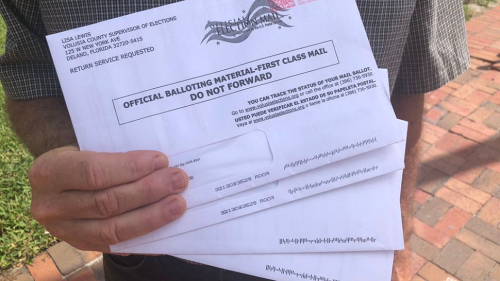 0507_n13_volusia_mail_in_ballots