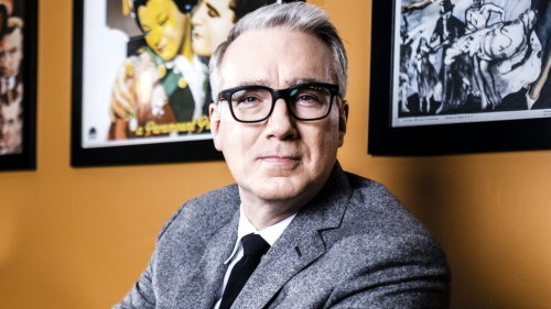 Keith-Olbermann-scaled