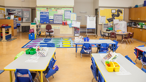 940x530-How to Set Up Your Classroom