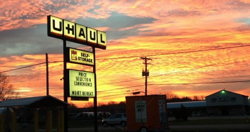 U-Haul-Moving-and-Storage-of-Eastside-Erie-PA-768x576
