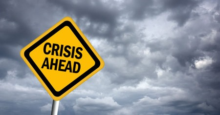 How-leaders-successfully-resolve-crisis