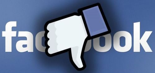 You-are-not-alone-facebook-is-down-2