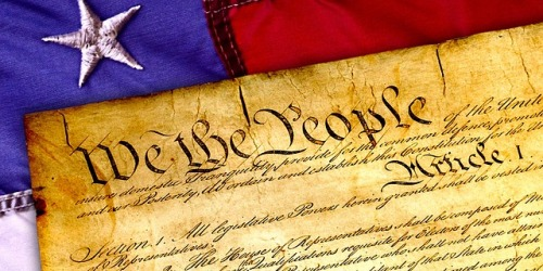 Constitution-Independence-4th-Of-July-July-4th-1486010
