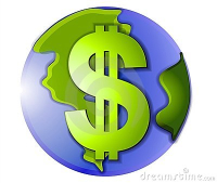 Dollar-sign-planet-earth-icon-3234587
