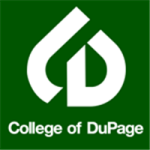 College of DuPage_200px