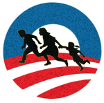 ObamaIllegalAliensCrossing