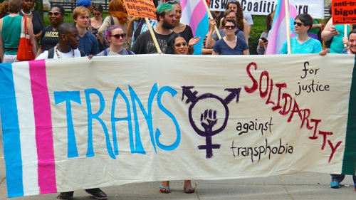 Trans-march-1